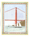 The Golden Gate I