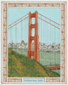 The Golden Gate II